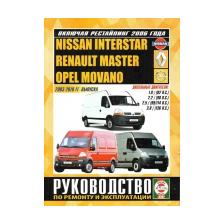 Руководство По Эксплуатации Nissan Np300